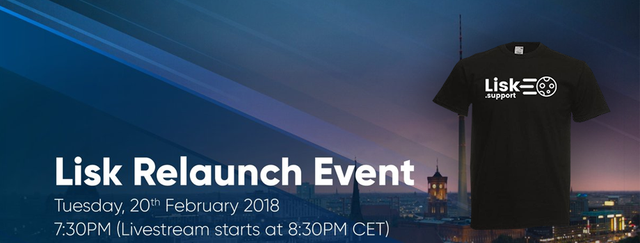 lisk-relaunch-support-promotion